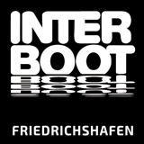interboot_sw