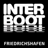 interboot_sw