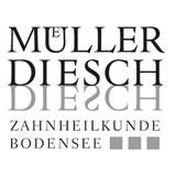 mueller-diesch